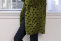 Knitting - ChecklistMom