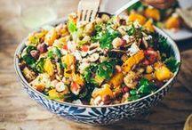 Healthy Food - ChecklistMom