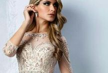 ***Beautiful Gowns***