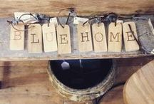 Home Inspo / Be inspired by our style and create the look with our bespoke Homeware products, found at our Bath store @The Loft, BATH, UK We are happy to help if you're looking for something more specific! Email us your query via: http://www.theloftbath.com http://www.bluewomensclothing.co.uk