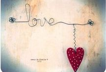 Valentines - ChecklistMom