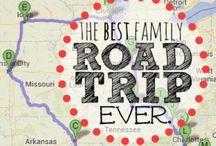 Riders Travel / Tourism, journeys, goals...