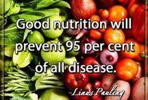 #SportW3 Healthy