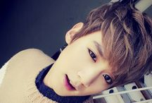 TEEN TOP CHUNJI
