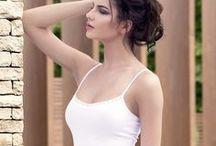 Uniconf Pure Underwear | Lenjerie intima confortabila pentru femei / Lenjeria Uniconf este confortabila, lejera, produsa din bumbac de cea mai buna calitate. Atunci cand vine vorba de cel mai bun material pentru pielea ta, noi stim ca bumbacul e cea mai buna alegere.