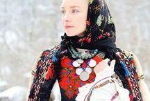 Inspiratie din Romania | Romanian Beauty / Vrem sa va dezvaluim secretul dedicarii noastre pentru ceea ce facem: Romania, ale sale privelisti rapitoare si mai ales ale sale femei - atitudini puternice, frumusete naturala, personalitati unice. Doamnelor si domnisoarelor, va multumim pentru ca sunteti o continua sursa de inspiratie. :)