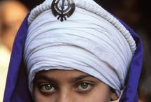 Sikhi / Sikhism.