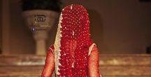 Desi weddings / Indian and Pakistani weddings