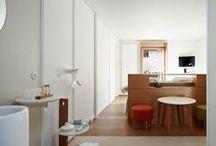BHS Echaurren / The Boutique Hotel Echaurren is located in Ezcaray (La Rioja)