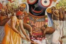Jai Jaganatha
