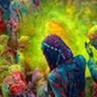 India, beautiful India