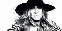 My Fashion Love - Carrie Bradshaw