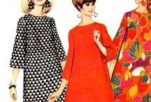 Fashion   1965-1979