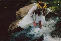 Boho-nature-hippie*