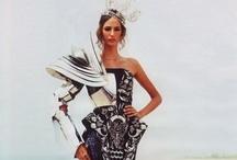 FashionPhotograpy