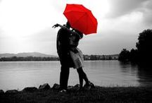 Fairytales & Romance / romance, fashion, photography, beautiful things, whimsical, fairytale, princess, love