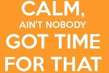 Say it ................