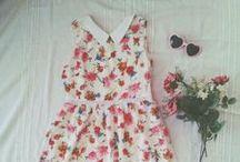 Wear me (Summer-Spring)