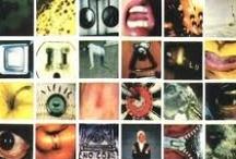no code(1996)