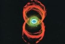 binaural(2000)