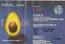 pearl jam(2006)