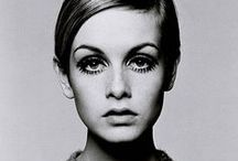 Prim & Proper Fashion / www.modemadeleine.com, prim, proper, fashion, twee, girly girl, feminine, vintage, pastel, ladylike, 1960s, 1940s, elegant