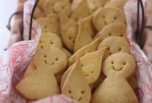 cookies ◕‿◕