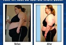 Beachbody Transformations / Real Results from real people using Beachbody workouts and Shakeology!!