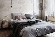 Decoracion de habitaciones / Espacio para imágenes y fotos que inspiren a decorar nuestras habitaciones y tener un mejor espacio para disfrutar.
