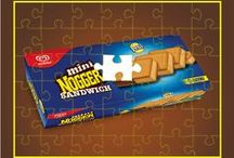 Nogger Oyun
