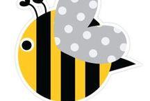 Busy Bee Kate / www.busybeekate.com