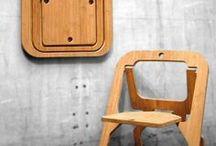 seats / gdy zmęczy nas stanie