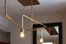 lamps / nie bagatelizowałabym...