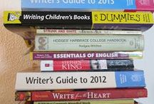 Self-Published Authors / Interviews and info on self-published authors and their books.