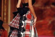 Haute Couture / Fashion, Designers, Style, Women