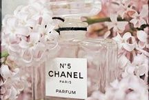 CHANEL / Chanel, designer, couture, fashion, beauty