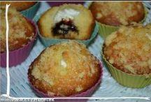 babovky,muffiny,chlebicky