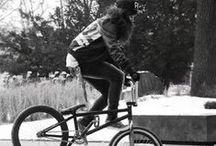 """INSPiRiNG 