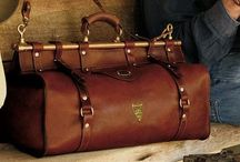 leather-eddictions