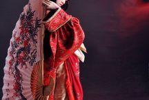japan ^_^ / http://www.princess-of-asia.de/       Shop :)