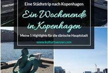 Dänemark / Denmark / Reisetipps und Spartricks für deine Reise nach Dänemark. Die schönsten und spannendsten Orte für deinen Roadtrip oder für einen unvergesslichen Städtetrip. #denmark  Mehr Infos findest du hier: https://kulturtaenzer.com/daenemark/