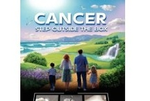 Cancer Prevention & Healing