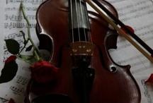 hangszerem