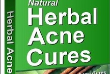 Acne Cures and Treatments  / Tips, Success Stories and Products all about Acne. Share and discover ways and means to be Acne-Free! / by Sky Development International
