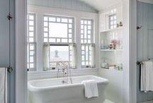 BATHROOMS / #bathroom #GISSLER #interiordesign