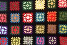 Crochet It... Motifs, Stitches and More