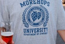 Hops shirts / Hops shirts / by Hopsational