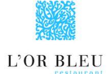 #Restaurant L'Or Bleu  / Hotel Tiara Yaktsa Côte d'Azur. Fine dining on the French Coast. Restaurant #gastronomique sur la Cote d'Azur.  / by Hôtel Tiara Yaktsa Côte d'Azur
