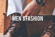 MVMT | Men's Fashion