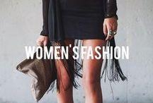 MVMT | Women's Fashion